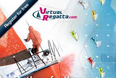 Vendée Globe 2012-2013 Virtual. ¡Id preparando vuestros barcos!