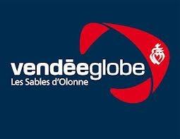 VENDÉE GLOBE 2012-2013 VIRTUAL.BRIEFING