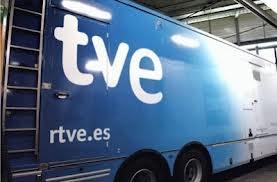 BWR 2014-15. EXCELENTE COBERTURA DE TV EN LA SALIDA