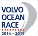 VIRTUAL VOLVOVO OCEAN RACE 2014-15. CLASIFICACIÓN RV'S 3ª ETAPA