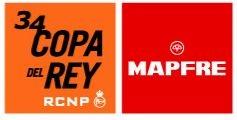 34ª COPA DEL REY MAPFRE DE VELA. LA FLOR Y NATA DE LA FLOTA TP 52 EN PALMA.