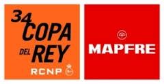 34ª COPA DEL REY MAPFRE DE VELA. INTENSO PROGRAMA SOCIAL.