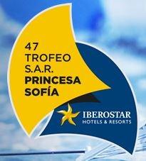 47º TROFEO PRINCESA SOFÍA IBEROSTAR. RÉCORD DE PARTICIPACIÓN EN AÑO OLÍMPICO