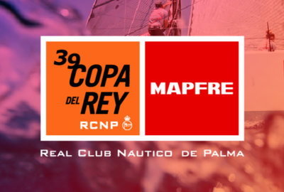 CUENTA ATRÁS PARA LA 39ª EDICIÓN DE LA COPA DEL REY MAPFRE