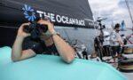 THE OCEAN RACE EUROPE. GRAN IGUALDAD...