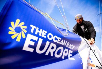 THE OCEAN RACE. COMO SEGUIR LA THE OCEAN RACE EUROPE